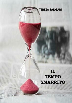 Il tempo smarrito