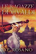 Le Ragazze Di Vivaldi