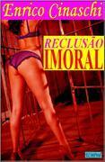 Reclusao Imoral