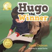 Hugo the Winner