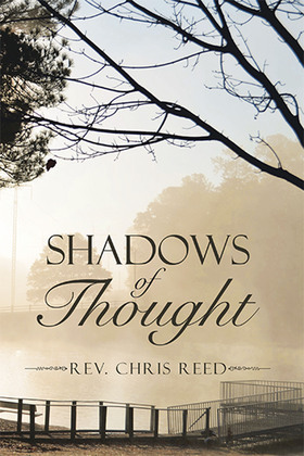 Shadows of Thought