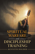 Spiritual Warfare and Discipleship Training