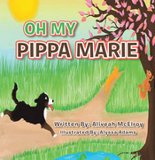 Oh My Pippa Marie