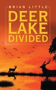 Deer Lake Divided