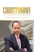 Christonomy