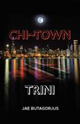 Chi~Town Trini