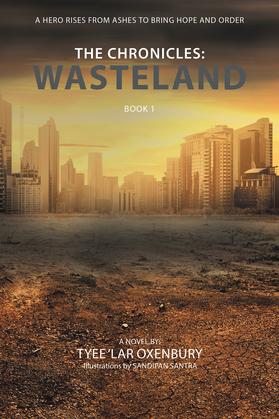 The Chronicles: Wasteland