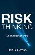 Risk Thinking