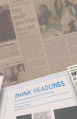 Think Headlines