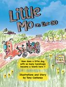 Little Mo on the Go