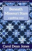Beneath Missouri Stars