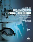Atlas de diagnóstico parasitológico del perro y el gato. Volumen II: Ectoparásitos