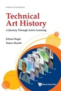 Technical Art History: A Journey Through Active Learning