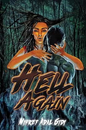 Hell Again