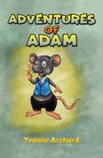 Adventures of Adam