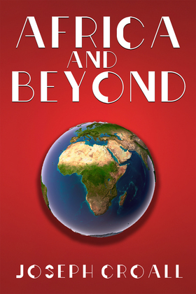 Africa and Beyond
