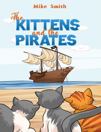 The Kittens and the Pirates