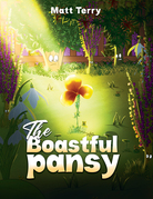 The Boastful Pansy