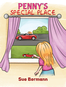 Penny's Special Place