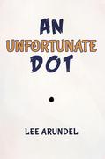 An Unfortunate Dot