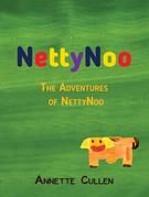 NettyNoo