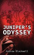 Juniper's Odyssey