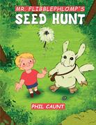 Mr. Flibblephlomp's Seed Hunt