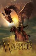 The Serpent Warrior