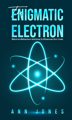 The Enigmatic Electron
