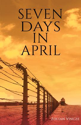 Seven Days In April
