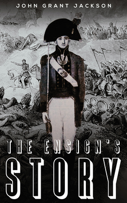 The Ensign's Story
