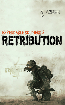 Expendable Soldiers 2