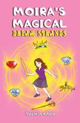 Moira's Magical Dream Strands