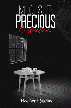 Most Precious Collection