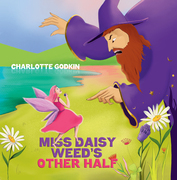 Miss Daisy Weed's Other Half
