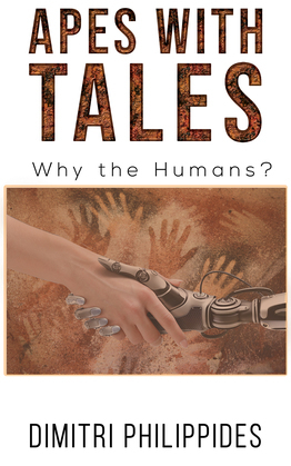 Apes with Tales