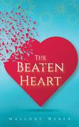 The Beaten Heart