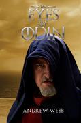 The Eyes of Odin