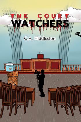 The Court Watchers