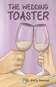 The Wedding Toaster