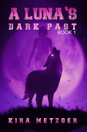 A Luna's Dark Past