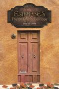 Glimpses: The Olde Bookshoppe