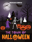 The Town of Halloween