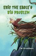Eric the Eagle's Big Problem