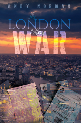 The London Lottery War