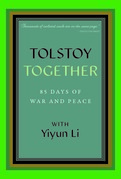 Tolstoy Together