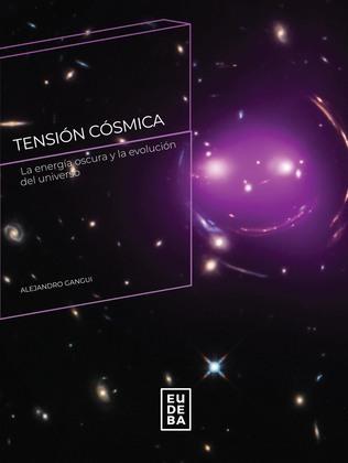 Tensión cósmica