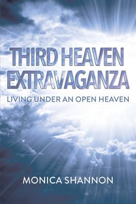 Third Heaven Extravaganza