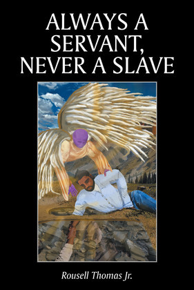Always A Servant, Never A Slave