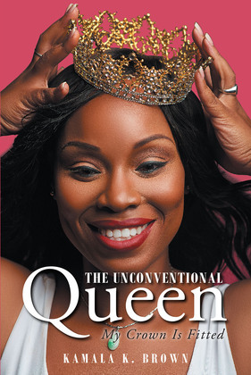 The Unconventional Queen